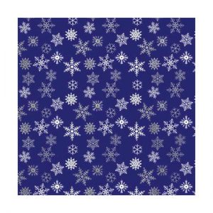 carolina-seasons-glitter-snowflake