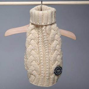 mia_roll_neck_jumper-front_1024x1024